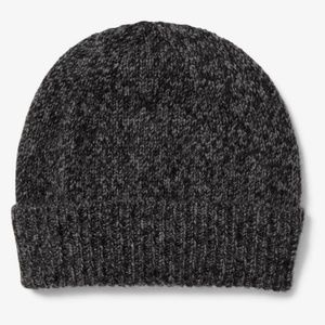 Michael Kors Accessories - BRAND NEW MICHAEL KORS MENS 100% Cashmere Beanie